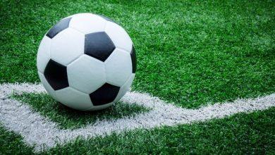 1ο Τουρνουά γυναικείου ποδοσφαίρου στη Λευκάδα