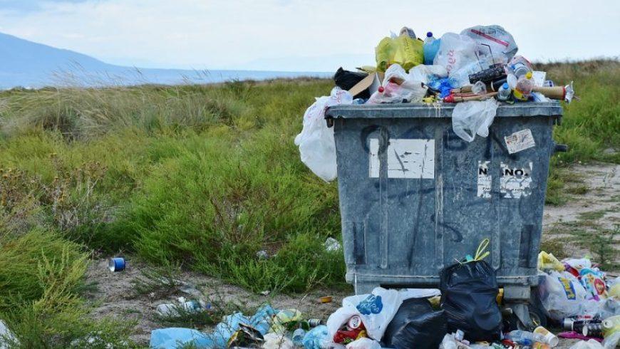 Ενημέρωση για την τήρηση κανόνων καθαριότητας από τον Δήμο Λευκάδας