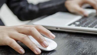 Ενημέρωση της Ομοσπονδίας Ενοικιαζόμενων Δωματίων Λευκάδας για την ηλεκτρονική γνωστοποίηση τουριστικών καταλυμάτων