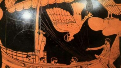 Ποια ελληνική ιστορία βρέθηκε στην κορυφή των «100 ιστοριών που διαμόρφωσαν τον κόσμο» του BBC