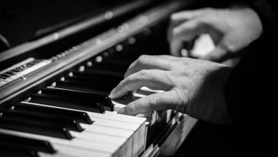 «Μουσικό εκκρεμές» συναυλία πιάνου στο Μουσικό Σχολείο Λευκάδας