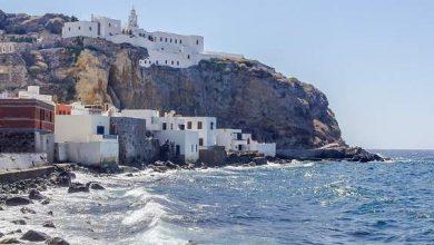 Ο ΕΟΤ φέρνει 587 bloggers από 27 χώρες για να προωθήσουν τις ομορφιές της Ελλάδας