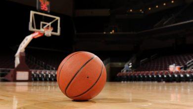 7ο «3on3 Basketball Tournament» στην Πρέβεζα