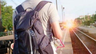 Δωρεάν εισιτήρια Interrail για 18χρονους Ευρωπαίους – Πότε ξεκινούν οι αιτήσεις
