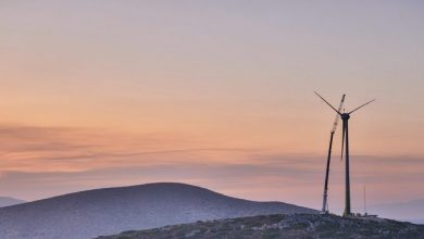 Τήλος Project: Βραβείο στον πρώτο στην Ευρώπη υβριδικό σταθμό παραγωγής ηλεκτρικής ενέργειας