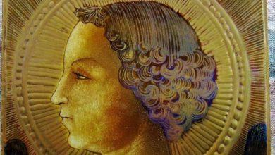 Ερευνητές ανακάλυψαν το πρώτο έργο του Λεονάρντο Ντα Βίντσι