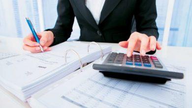Ημερίδα με θέμα: «Ρύθμιση Χρεών Επιχειρήσεων & Ελευθέρων Επαγγελματιών» από το Επιμελητήριο Λευκάδας