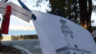 Πάνω από 3.000 καλοκαιρινά δημιουργικά εργαστήρια σε 148 βιβλιοθήκες της Ελλάδας