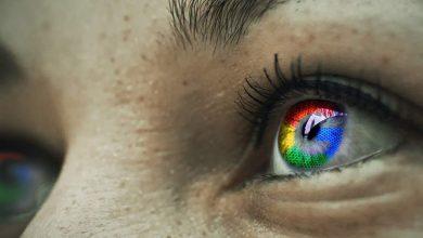 Google: 11 ιδέες για πιο «έξυπνες» καλοκαιρινές διακοπές με τη βοήθεια της τεχνητής νοημοσύνης
