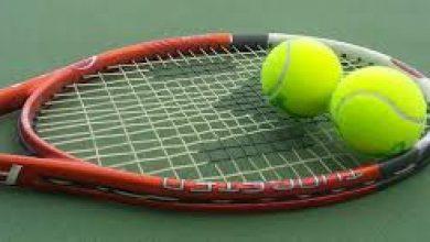Νέα ημερομηνία διεξαγωγής του τουρνουά τέννις