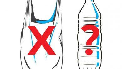 Tο ελληνικό «θαύμα» της πλαστικής σακούλας