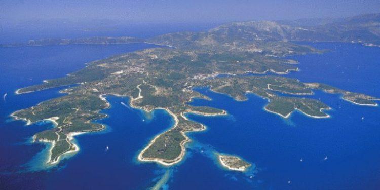 Ο Δήμος Μεγανησίου δίπλα στους πληγέντες της Αττικής