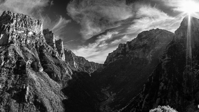 West Zagori Photography Tour guided by Costas Zissis