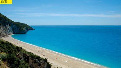 Παραλία του Μύλου: Η ασύδοτη απληστία δεν θα περάσει