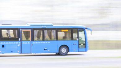 Η Σουηδία κατασκευάζει δρόμους που θα φορτίζουν τις μπαταρίες των οχημάτων εν κινήσει