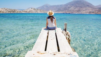 Οι Σκανδιναβοί ψηφίζουν για το «Νόμπελ» του ελληνικού τουρισμού