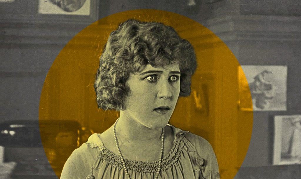 Γυναίκες πρωτοπόροι του σινεμά; Και όμως, υπήρξαν!