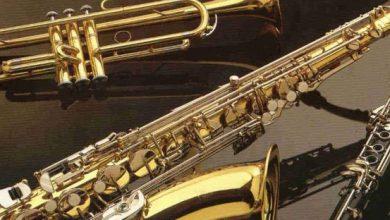 Συναυλία Φιλαρμονικής Εταιρίας Λευκάδας με έργα Σπανού & Χατζηνάσιου