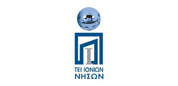 Ενοποίηση του Τεχνολογικού Εκπαιδευτικού Ιδρύματος Ιονίων Νήσων με το Ιόνιο Πανεπιστήμιο