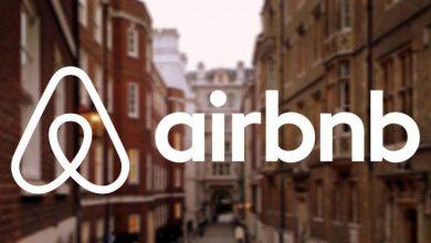 Airbnb: Άνοιξε η πλατφόρμα για όλα τα προς μίσθωση ακίνητα