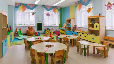 Δήμος Λευκάδας: Ανακοίνωση για την εισαγωγή στους Παιδικούς & Βρεφονηπιακούς Σταθμούς Λευκάδας