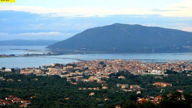 Μετατίθεται για τον Οκτώβριο η παρουσίαση της ολοκληρωμένης πρότασης για την τουριστική προβολή και ανάπτυξη της Λευκάδας