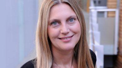 Ελευθερία Ζεγγίνη: Ελληνίδα ερευνήτρια η διευθύντρια του νέου Ινστιτούτου Γενετικής στο Μόναχο