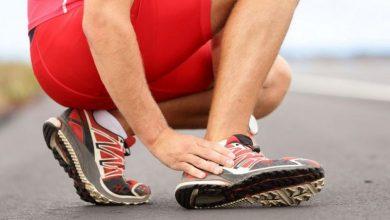 Πρόγραμμα άθλησης για όλους από τη ΔΕΠΟΚΑΛ