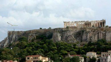 TripAdvisor: Στην Ελλάδα μία από τις 10 κορυφαίες τουριστικές εμπειρίες