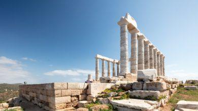 Μια αρχαία παγκοσμιοποίηση: Πολύ πιο διασυνδεδεμένοι οι αρχαίοι πολιτισμοί από ό,τι πιστευόταν, σύμφωνα με έρευνα