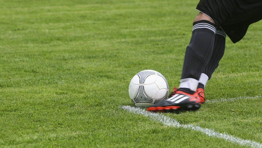 «Άθληση για όλους» από τον Δήμο Λευκάδας