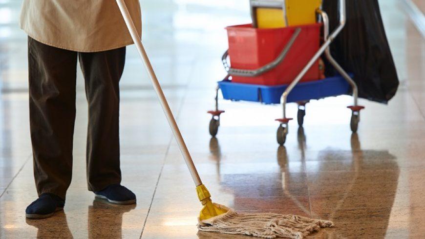 14 θέσεις εργασίας στο Γενικό Νοσοκομείο Λευκάδας