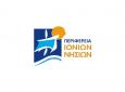 Πρωτοβουλίες της ΠΙΝ για την επιμήκυνση της τουριστικής περιόδου