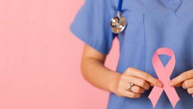 Προληπτική εξέταση για τον καρκίνο του μαστού στο Νοσοκομείο Λευκάδας