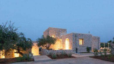 Μπιενάλε καινοτομίας: Νέοι Έλληνες αρχιτέκτονες στο μικροσκόπιο