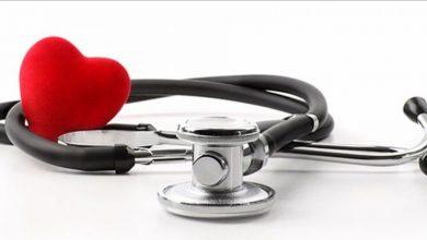 Δωρεάν ιατρικές εξετάσεις σε δημότες με το πρόγραμμα τηλεϊατρικής Vodafone