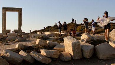 Τη διοργάνωση εκδηλώσεων σε αρχαιολογικούς χώρους ζητούν τα ταξιδιωτικά γραφεία