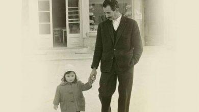 Παράταση της έκθεσης παλιάς φωτογραφίας «Λευκάδα…τέλος μιας εποχής»