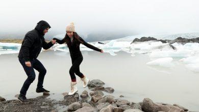 Πώς η Ισλανδία έχει καταφέρει να είναι πρωταθλήτρια στην ισότητα των φύλων εδώ και μια δεκαετία