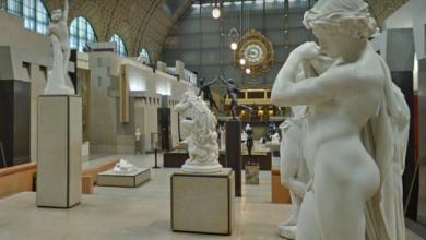 «Google Arts & Culture»: Εικονική περιήγηση στα θαύματα του κόσμου