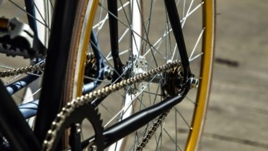 Προχωρά η μελέτη του δικτύου ποδηλατοδρόμων Ιόνιας Διαδρομής στην Π.Ε. Πρέβεζας