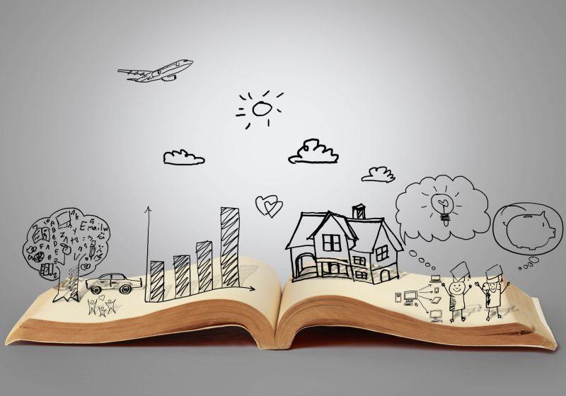 Δημιουργική γραφή για παιδιά και νέους στη Δημόσια Βιβλιοθήκη Λευκάδας