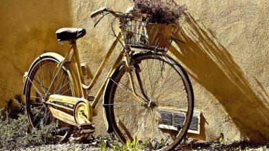 Ιταλία: Με μπίρα επιβραβεύει η Μπολόνια τις πράσινες μετακινήσεις