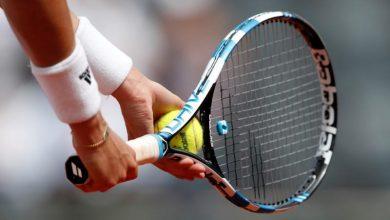 6o Ενωσιακό πρωτάθλημα τένις Βορειοδυτικής Ελλάδος στην Πρέβεζα