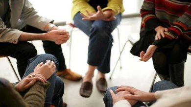Σεμινάριο «Συζητώντας για τα συναισθήματα μας» από το Κέντρο Νεότητος