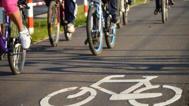 1η ποδηλατάδα για μικρούς και μεγάλους «Παίρνω ένα ποδήλατο και φεύγω…για τα εξωκλήσια της Λευκάδας»