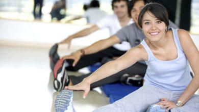 Πρόσληψη γυμναστών για τα προγράμματα «Άθληση για Όλους»