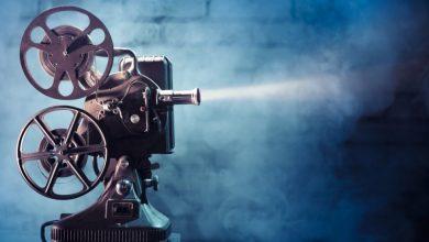 Τρεις ταινίες πρώτης προβολής στο Πολιτιστικό Κέντρο Πρέβεζας