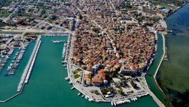 Προκηρύχθηκαν δύο μόνιμες θέσεις για τον Δήμο Λευκάδας