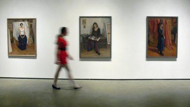 Παγκόσμια πρώτη – Στο Μόντρεαλ οι γιατροί μπορούν πλέον να συνταγογραφούν Τέχνη
